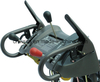 "11HP 28"" Working Width 3 Stage Snow Thrower"