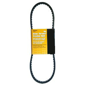 5m750, 5m910 Chain Drive Gasoline Snow Blower Timing Belt